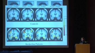 BPD-related cognitive-perceptual difficulties and challenges in their diagnosis and treatment