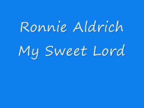 Ronnie Aldrich And His Two Pianos Ronnie Aldrich Y Sus Dos Pianos Con The London Festival Orchestra La Orquesta Festival De Londres Two Pianos Today!
