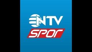 Ntvspor Neden Kapandı İşte cevabı