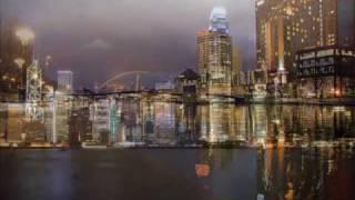 Kendi-Heartbeat Of The City