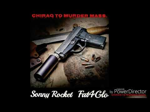 Tool On Me - (Sonny Rocket Feat. Fat4Glo)