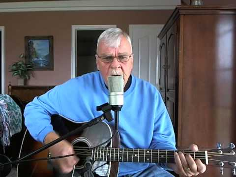 Billy J Kramer and the dakotas Cover, Bad To Me