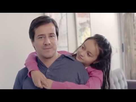 Mirá el nuevo spot de campaña de Mariano Recalde