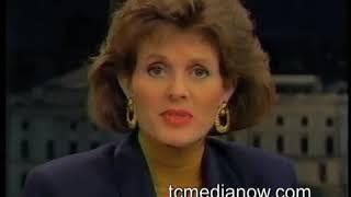 KARE-TV 10pm February 16, 1991