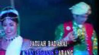 Tiar Ramon - Risaulai LAGU Minang Songs