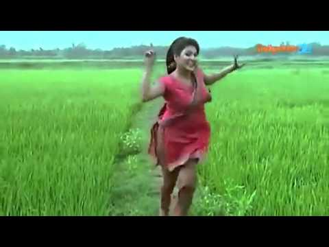 Bangladesh song