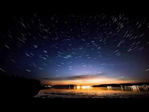 Brennan Heart & Code Black - Jonathan Mendelsohn (Broken  Video Edit