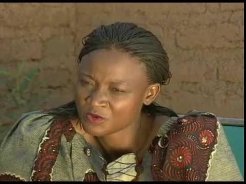 Naître fille en Afrique - Les vrais faux jumeaux (documentaire-fiction Burkinabé)
