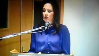 Seminar about women Malta