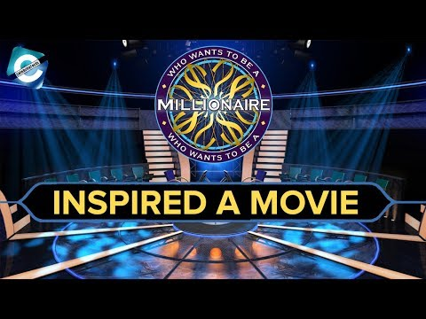 5 Unbelievable Facts about Who Wants to be a Millionaire