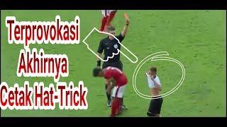 Balas Dengan Hat-Trick!!! Timnas Indonesia U16 vs Timor Leste