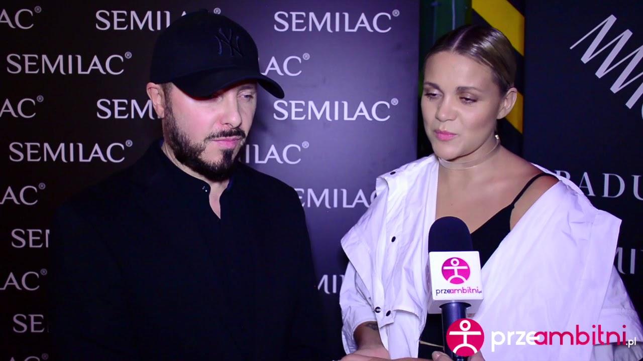"""Nowa płyta Blue Cafe – polityczne teksy """"o tolerancji, ciężkich czasach…""""?   przeAmbitni.pl"""