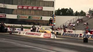 Prayoonto Racing Summer 2012 Thumbnail