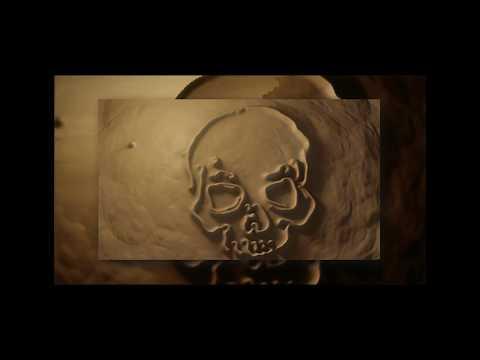Teorie Tygra (2016) - vystřižená scéna na DVD from YouTube · Duration:  1 minutes 45 seconds
