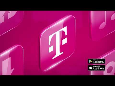 66a2a6a67 Telekom – Aplikácie v službe Google Play