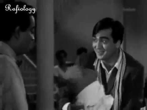 Yaro ne mere waste kya kuch nahi kiya so bar shukriya old