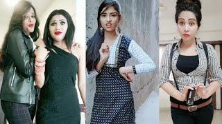 Romantic bhojpuri songs dance💃!! Funny comedy videos!! Bollywood songs dance!! Vigo videos!!
