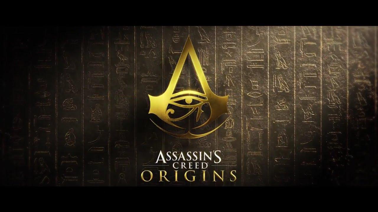 origins theme