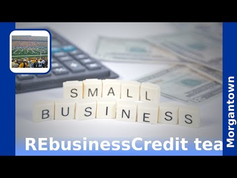 Credit Card|Leading Company|Business Credit Line|Morgantown West Virginia