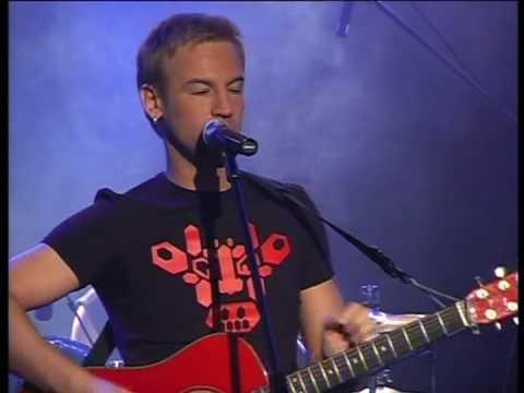русский рок концерт видео смотреть