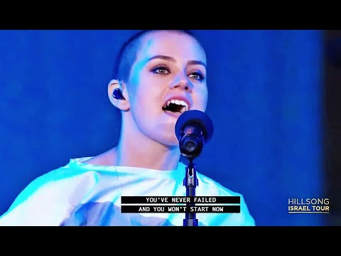 0 TOP 10 Musicas Gospel Internacional Hillsong United