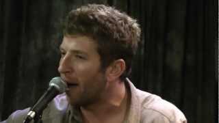 Brett Eldredge - On and On