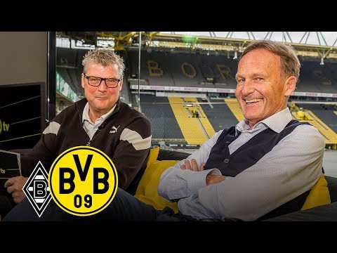 """We can only win!"" 