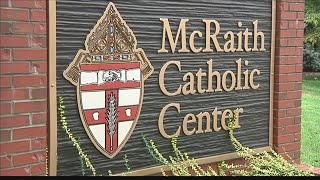 KY lawmakers, Catholic parishioners react to AG looking to investigate Catholic Dioceses