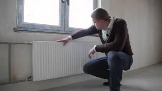 видео Приёмка квартиры в новостройке: как осуществляется