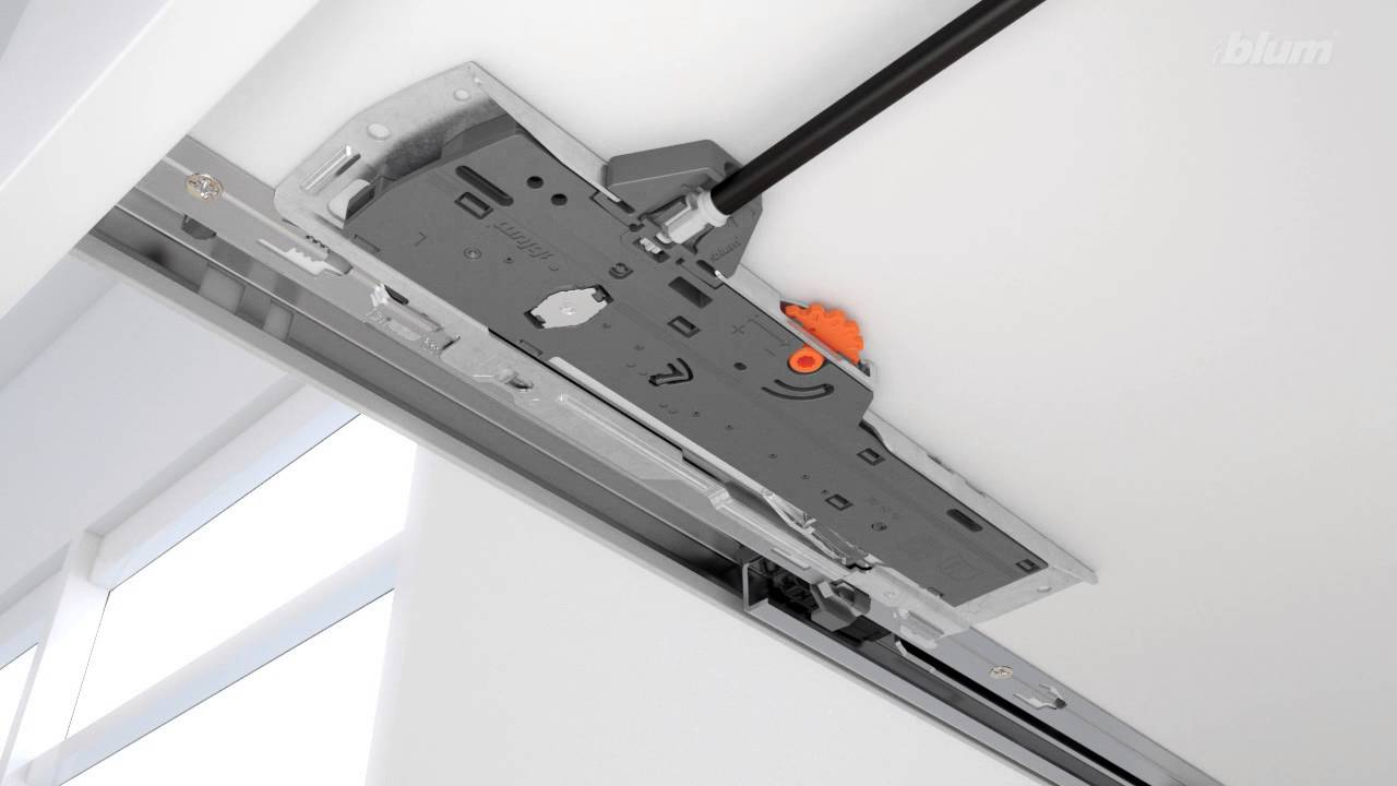 It brings together all of the features, innovations and benefits that blum has developed. Tip-on blumotion for movento is a solution which combines the.