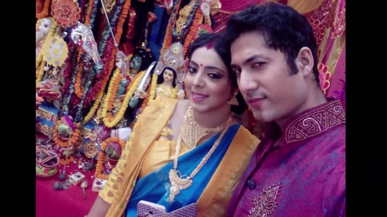 rajjotok bengali serial actress name
