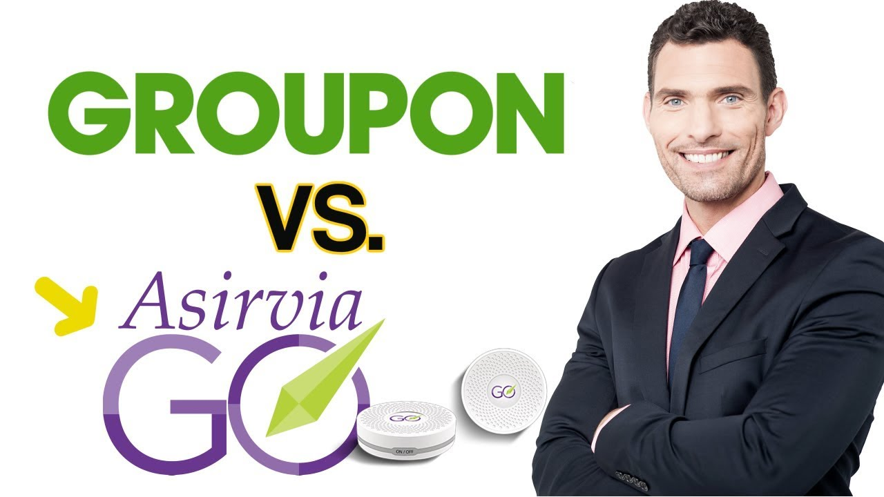 Groupon For Business Owners How Does Groupon Work And Why Is Groupon Bad For Business Youtube