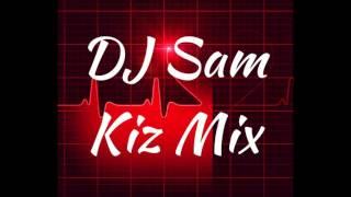 R. City - Locked Away Ft.Adam Levine (Kizomba Remix by DJ Sam)