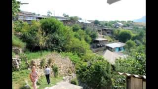 Харахи Хунзахский район Дагестан
