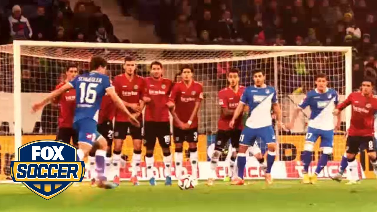 Bundesliga Fox Sports