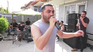 Gambar cover Salih Kaptan  Ork. Nazmiler  2019  LIVE