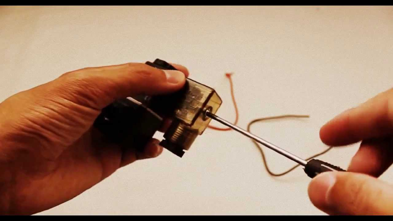 solenoid valve electrical connection procedure youtube