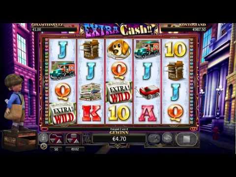 Video Casino spiele ohne anmeldung