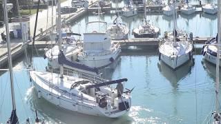 #mooring#ormeggio#docking#moorings#ormeggiare#