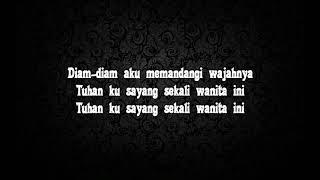 Download lagu Anji - Bidadari Tak Bersayap
