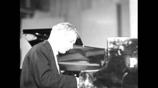 Dzień Komedy - Jazz Jamboree 1994