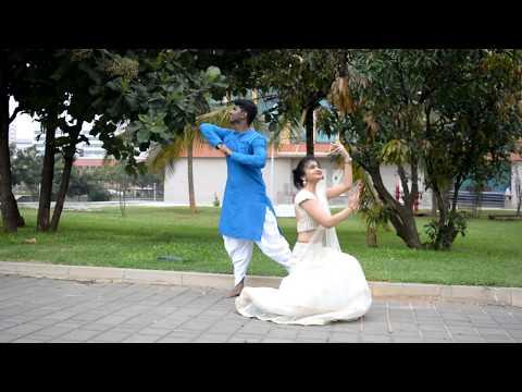 Chogada Tara   Dance Cover   Darshan Raval   Asees Kaur   ACreations Choreography