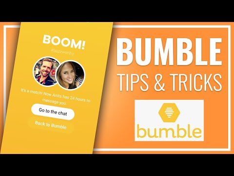 bumble dating reviews