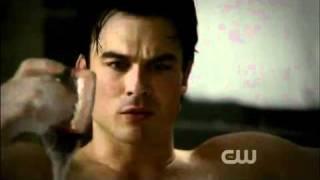 The Vampire Diaries Season 2 Episode 13