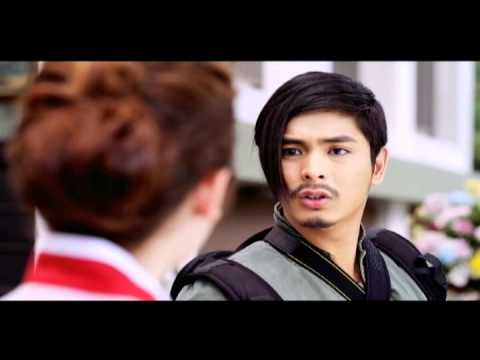 Coco Martin, the most awarded actor of his generation. Angeline ...