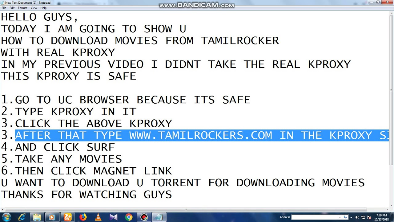 tamilrockers new link torrent magnet