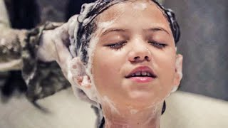 THE CURSE OF LA LLORONA Trailer 2 (2019)