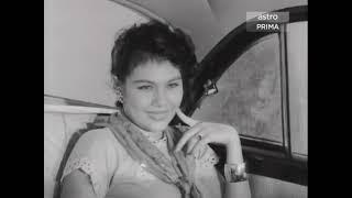 1960 - Antara dua darjat   P Ramlee   Filem Full Movie   English Sub
