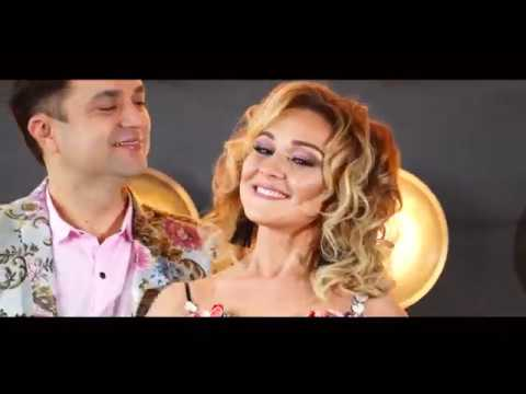 Клип Сабырлар итик Рустам и Лейла Галиевы