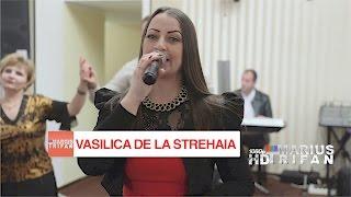 Vasilica de Strehaia - Cojal Hore, Ascultare si Sarbe * LIVE 2017 botez David Andrei